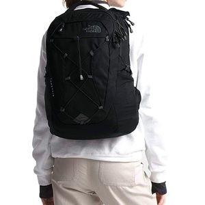 The North Face Women's Borealis Backpack NWOT